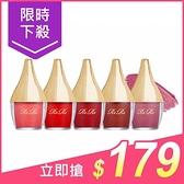 韓國RiRe AIR-FIT空氣感啞光霧面唇蜜(3.7g) 款式可選【小三美日】原價$199