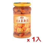 大茂土豆麵筋375g【愛買】