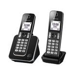 Panasonic KX-TGD312 數位無線電話