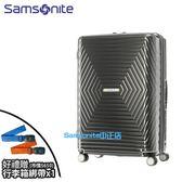 [佑昇] Samsonite 新秀麗 ASTRA DY2 年輪箱 超值圓夢計畫 PC輕量 可擴充 雙軌飛機輪 25吋行李箱 現貨