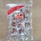 磯燒干貝糖-辣味 150g【4714247604490】(日本零食)