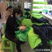 換尿布台嬰兒護理台新生兒寶寶撫觸台多功能可折疊換衣按摩操作台
