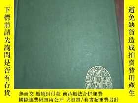 二手書博民逛書店LIBRARY罕見CO-OPERATION IN EUROPE(