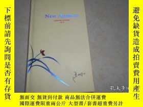 二手書博民逛書店NEW罕見ANALECTS, CONCISE EDITION 2