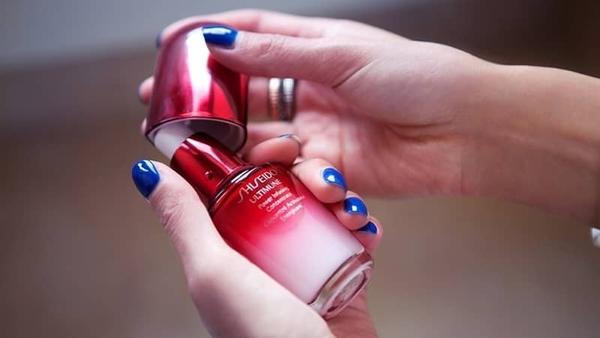 資生堂 Shiseido 紅妍肌活露N 50ml 奇蹟小紅瓶 專櫃公司貨 【SP嚴選家】