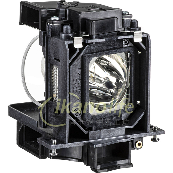 PANASONIC-OEM副廠投影機燈泡ET-LAC100 / 適用機型PT-CW230、PT-CW230E