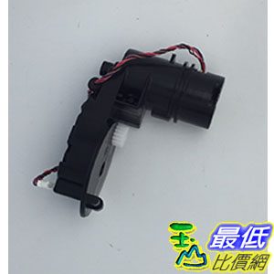 [106玉山最低比價網] Botvac Left or Right Wheel motor Assembly + motor D3 D5 _s32