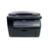 FujiXerox DocuPrint CM115w彩色無線S-LED多功複合機