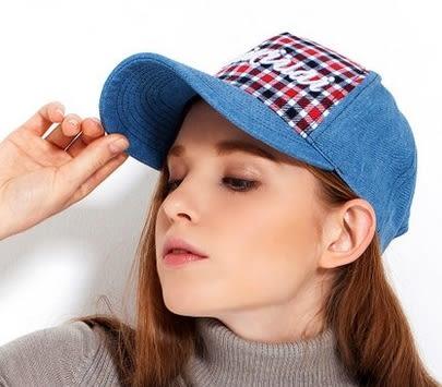 遮陽太陽帽子大簷帽 大草帽 -uai0040