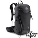 【英國 LOWE ALPINE】Aeon 27 健行背包27L『煤碳黑』FTE-64 登山.露營.戶外.登山包.後背包.手提包