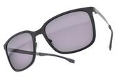 HUGO BOSS 偏光太陽眼鏡 HB0723S KDR3H (灰) 名品時尚百搭款 # 金橘眼鏡