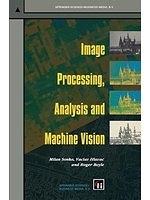 二手書博民逛書店 《Image processing, analysis and machine vision》 R2Y ISBN:0412455706│MilanSonka
