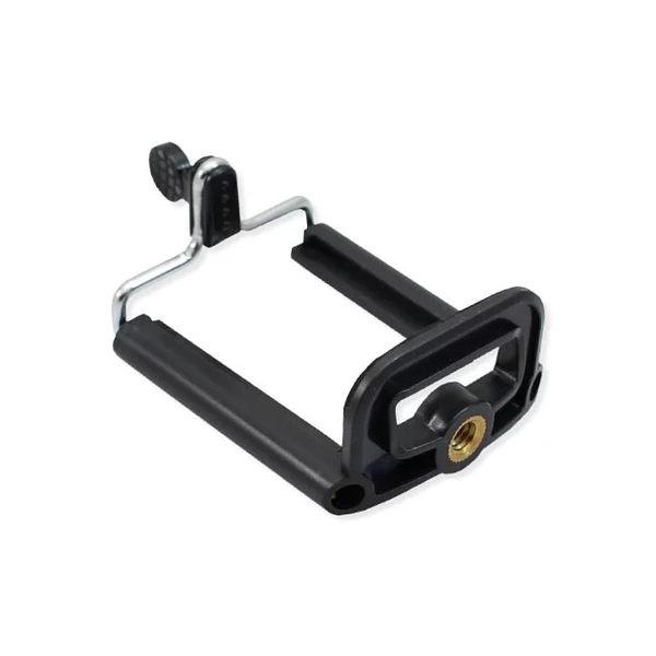 萬能手機專用雲台 手機夾 手機腳架 相機腳架 三腳架 自拍桿 自拍神器 自拍架 手機架 手機支架