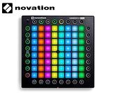 小叮噹的店- MIDI 控制器 Novation LaunchPad PRO (L-PRO)