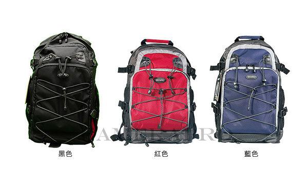 ◎相機專家◎ BENRO Sportie-Backpack-L 百諾 Sportie運動系列 運動雙肩 攝影背包 公司貨