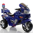 兒童汽車 兒童電動摩托車三輪車男女童車電瓶車小孩可坐人玩具車充電TW【快速出貨八折鉅惠】
