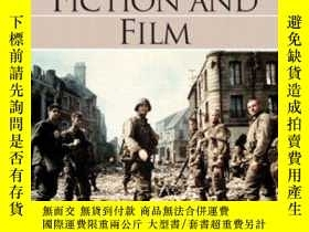 二手書博民逛書店Philosophy罕見Through Fiction And FilmY255562 Porter, Bur