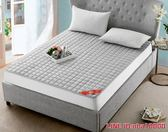 床墊南極人折疊榻榻米床墊1.8m1.5米墊被單人雙人學生宿舍床褥子1.2 MKS 摩可美家