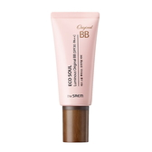 the saem ECO SOUL 光感BB霜 01 Light Beige 50ml