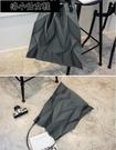 托特包 托特包大手提包袋三宅合作折紙系列帆布包