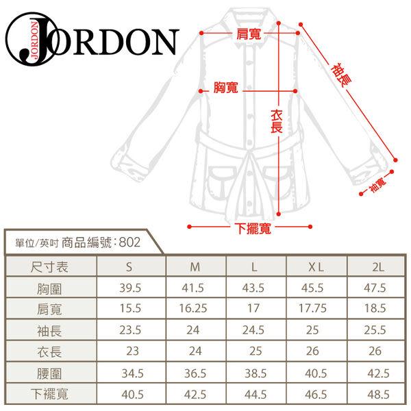 GORE-TEX 防風防水透氣 女款 單件式外套