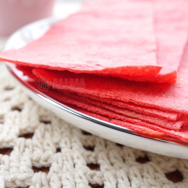 碳烤紅魚片250g[TW00204] 千御國際【輸入YAHOO618享滿千8折】