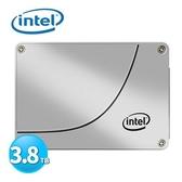 Intel DC S4500 系列 3.8TB 2.5吋 SATAⅢ SSD固態硬碟