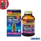 【海洋傳奇】【現貨】ORIHIRO 高純度葡萄糖胺錠(900粒/瓶) 3個月份 家庭號