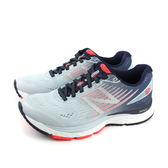 NEW BALANCE 880v.8系列 跑鞋 運動鞋 女鞋 藍色 漸層 W880GP8-D no441