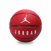 NIKE JORDAN 7號 籃球-J000264562507