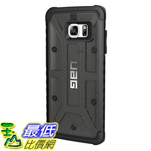 [美國直購] URBAN ARMOR GEAR Samsung Galaxy S7 Edge 兩色可選 軍規手機殼 保護殼 Case