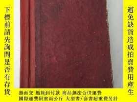 二手書博民逛書店annales罕見de physique 1-12 1955(H