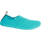 沙灘鞋-沙灘潛水浮潛鞋防滑防割情侶游泳男女兒童涼鞋赤足-奇幻樂園