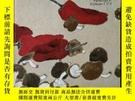 二手書博民逛書店罕見蜀之風 發現四川水墨一二三Y421085 梵香書館藝術家推廣工作室 出版2008