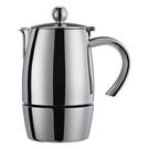 金時代書香咖啡  TIAMO 克立瑪6杯摩卡壺(excelsior)  HA2244