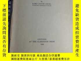 二手書博民逛書店1949年罕見READING AS ONE OF THE FINE ARTS 《閱讀是一門藝術》 小薄本Y41