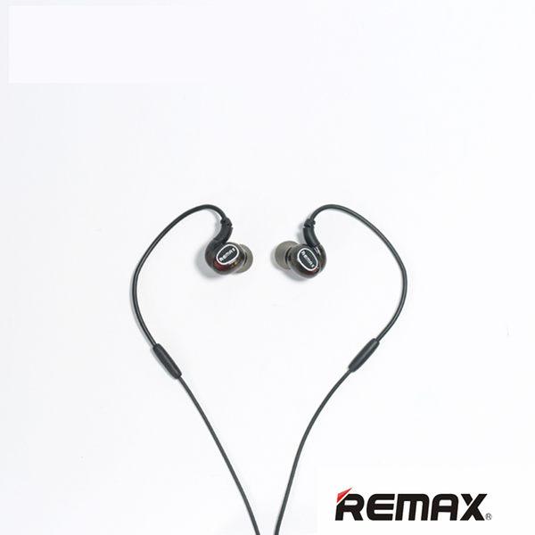 瑞斯 RM-S1 PRO 運動耳機