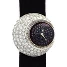 九成新 錶帶有些微使用痕跡 金屬有些微髮絲紋