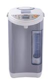 ◤ 40℃/50℃/60℃/85℃/98℃◢ TECO東元 5L五段溫控調乳熱水瓶 YD5003CB ◤調乳器指定款◢