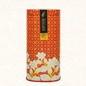 【花壇鄉農會】極品茉莉紅茶75g/罐