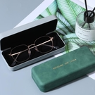 眼鏡盒便攜ins收納盒防壓