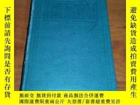 二手書博民逛書店AN罕見ENGLISH PRONOUNCING DICTONARY【精裝】Y352400 外文出版社 出版