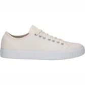 Asics OK BB LO [1183a204-101] 男鞋 休閒 經典 籃球 帆布鞋 米