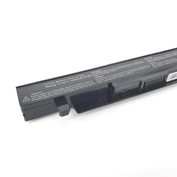 華碩 ASUS A41-X550A 原廠規格 電池 X450 X550 X552 A450 A550 F450 F550 Y481 Y482 Y581 Y582 R490 R510