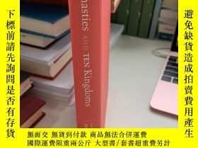 二手書博民逛書店Five罕見Dynasties and Ten KingdomsY191550 Peter Lorge ed.