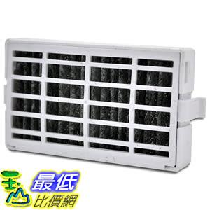 [美國直購] Whirlpool 濾網 W10311524 AIR1 Refrigerator Air Filter
