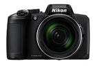 尼康 Nikon COOLPIX B600 晶豪野3C B 600 專業攝影 公司貨 高雄台南 實體店面