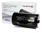 CT201937  FujiXerox  標準容量碳粉匣 (4K) DocuPrint P355d/M355df
