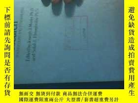 二手書博民逛書店HANDBOOK罕見OF OPERATIONS RESEARCH