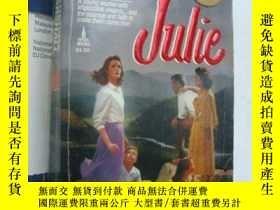 二手書博民逛書店罕見JulieY146810 CATHERINE MARSHAL